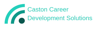 Caston Career​Development Solutions